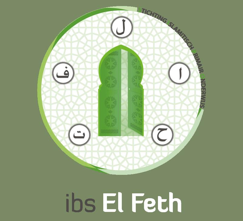 Islamitische Basisschool El Feth